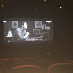 Photo taken at Cineworld by Diana R. on 8/25/2015