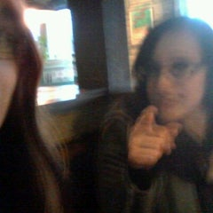 Photo taken at Chili's Grill & Bar by Lilithe A. on 12/7/2012