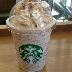 Photo taken at Starbucks Coffee 霞ダイニング店 by あお on 9/19/2015