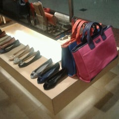 Photo taken at Charles & Keith by anas e. on 10/5/2013