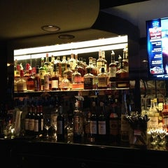 Photo taken at Morton's The Steakhouse by John on 2/14/2013