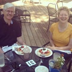 Photo taken at Salisbury, MD by Erin F. on 6/29/2014