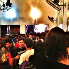Photo taken at Circuito Cultural Ribeira by C. Filho on 7/15/2013