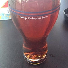 Photo taken at Buffalo Wild Wings by Theresa F. on 9/5/2014