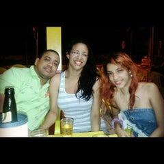 Photo taken at Tiozinho Bar by Richard Rafael R. on 3/22/2013