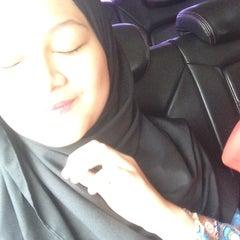 Photo taken at Dewan Jubli Perak by Hanis A. on 11/7/2015