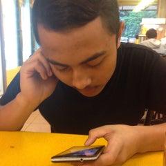 Photo taken at Restoran Maju Ahmad by El-Michal on 8/30/2015