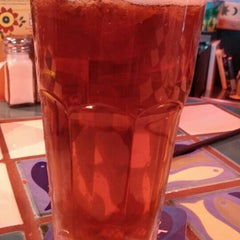 Photo taken at Margaritas Mexican Restaurant by Lee B. on 1/23/2016