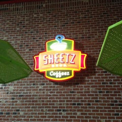 Photo taken at Sheetz by John K. on 5/15/2013