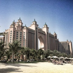 Photo taken at Nasimi Beach by Anaita B. on 3/31/2013