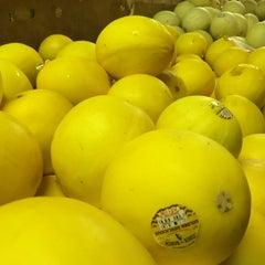 Photo taken at 17 Farmers Market by Jeff S. on 9/3/2014