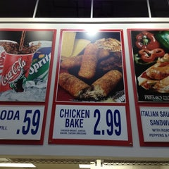 Photo taken at Costco Wholesale Club by T H. on 11/17/2012
