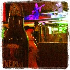 Photo taken at McCarthy's Irish Pub by Stefanía C. on 6/9/2013