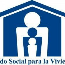 Photo taken at Fondo Social para. La Vivienda by Nico L. on 7/25/2015