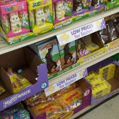 Photo taken at Family Dollar by Heather B. on 4/4/2014