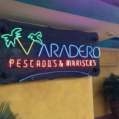 Photo taken at Varadero by Edward M. on 6/30/2013