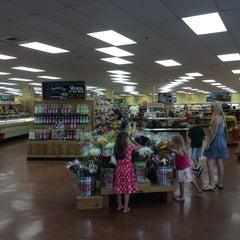 Photo taken at Trader Joe's by Kyle T. on 7/26/2014