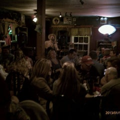Photo taken at Eastland Inn Restaurant & Tavern by Deb L. on 1/20/2013