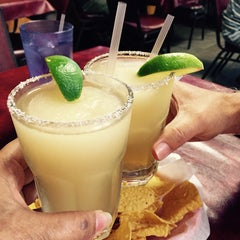 Photo taken at Piscis Seafood & Mexican Grill by Janie A. on 8/23/2015