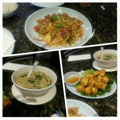 Photo taken at Siam Taste of Asia by Michael H. on 6/10/2014