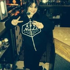 Photo taken at PJ's Pub by PJ's Pub on 7/8/2015