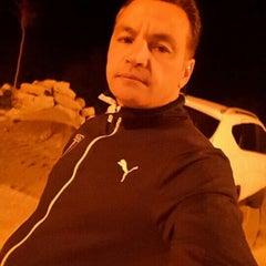Photo taken at Argos In Cappadocia by Ibrahim Y. on 10/3/2015