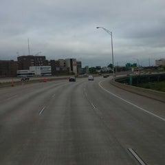 Photo taken at City of Cedar Rapids by kuya L. on 9/10/2014