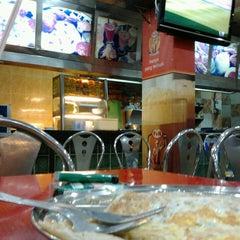 Photo taken at Restoran Impian Maju by Azhari H. on 4/6/2013