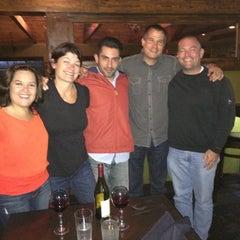 Photo taken at Black Diamond Tavern by Jorge Luis G. on 9/17/2014