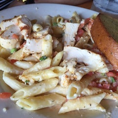 Photo taken at Chili's Grill & Bar by John F. on 9/6/2015