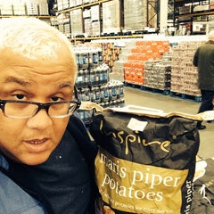 Photo taken at Costco Wholesale by Paul P. on 5/22/2014