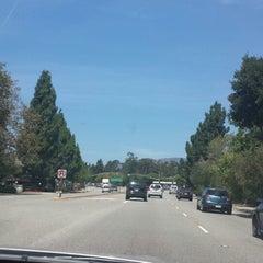 Photo taken at San Luis Obispo, CA by Terry H. on 8/27/2015