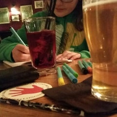 Photo taken at Broadfield Ale House by Richard C. on 11/23/2015