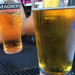 Photo taken at Dave's… On St. Clair by Sheb T. on 8/8/2015