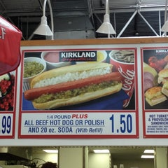 Photo taken at Costco by Tyler S. on 11/24/2012