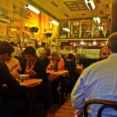 Photo taken at Bistrot Du Coin by Jimmy D. on 10/10/2012