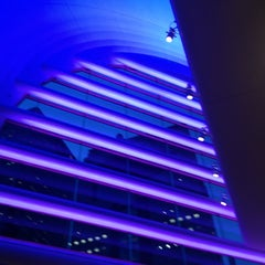 Photo taken at Kentucky Center for the Performing Arts by Cara H. on 10/23/2012