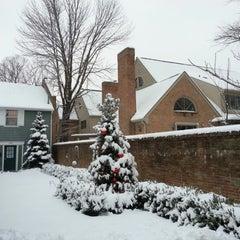Photo taken at HER Realtors - Worthington by Eric E. on 12/29/2012