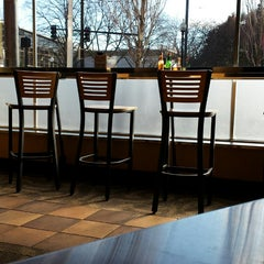 Photo taken at Qdoba Mexican Grill by Michael O. on 11/21/2014