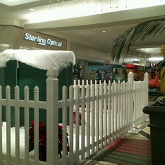 Photo taken at Newburgh Mall by Clarke P. on 12/1/2012