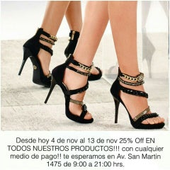 Photo taken at Carmen Steffens by Angélica S. on 11/7/2015