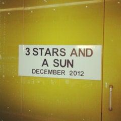 Photo taken at SM City Masinag by ॐJILL C. on 12/2/2012