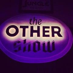 Photo taken at Jungle Atlanta by Reed B. on 11/24/2012