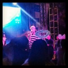 Photo taken at PH Feria de Azuero by Francisco R. on 4/29/2013