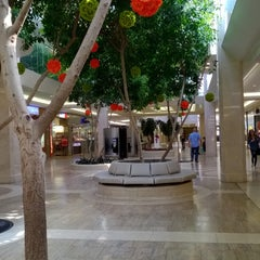 Photo taken at West Edmonton Mall by Greg I. on 7/20/2015