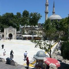 Sultanzade Sofrası tarihinde Rüçhan Ö.ziyaretçi tarafından 7/2/2013'de çekilen fotoğraf