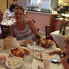 Photo taken at La Bona Pasta by Michael S. on 5/6/2013