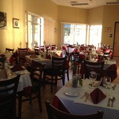 Photo taken at La Bona Pasta by Michael S. on 1/7/2013