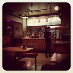 Photo taken at Taqueria Los Pericos #5 by Michael F. on 11/16/2014