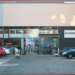 Photo taken at boesner GmbH - Berlin-Prenzlauer Berg by boesner holding innovations on 10/25/2015